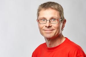 Mike Hoffmann Fliesenleger