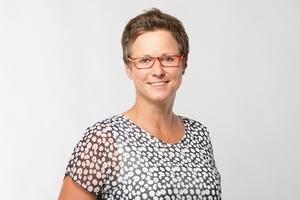 Evelyn Möller Fliesenfachberaterin