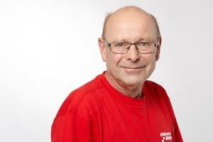 Rudolf Weller Fliesenleger